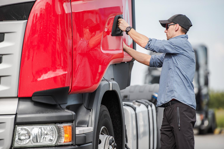 LKW Store - új és használt haszongépjármű, tehergépjármű